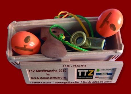 TTZ_Flyer